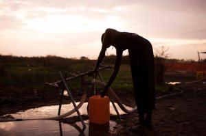 Agua_OxfamEastAfrica