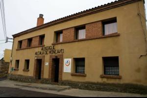 albergue_alcala_de_moncayo