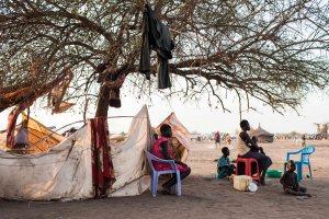 Campamento_OxfamEastAfrica