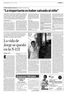 Jorge Pandiello PFL