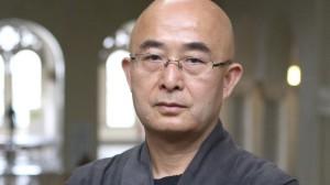 Liao Yiwu. ASIANEWS.