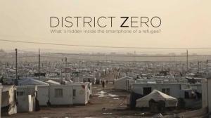 Foto1_DistrictZero