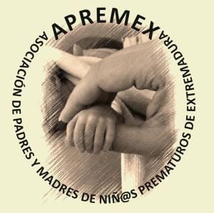 Logo2_APREMEX